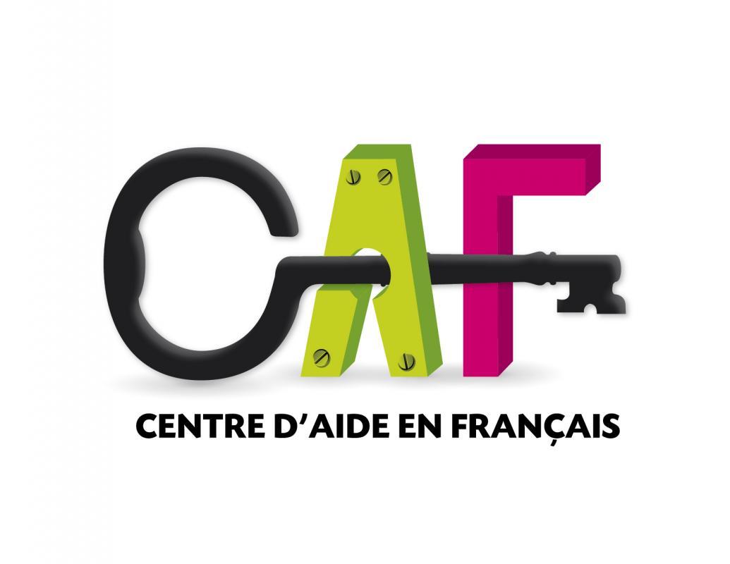Programme Couleur Caf Ef Bf Bd