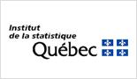 Institut de la statistique Québec