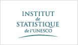 Statistique Unesco